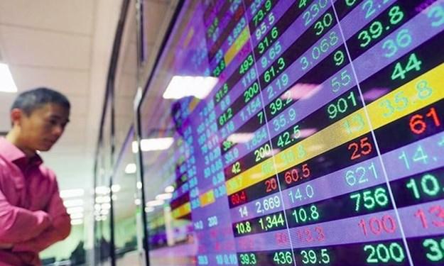 Thị trường UPCoM tháng 12: Tăng trưởng mạnh mẽ về quy mô giao dịch