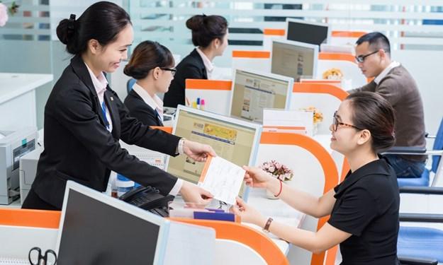 Ngân hàng TMCP Sài Gòn – Hà Nội bổ nhiệm thêm Phó Tổng Giám đốc