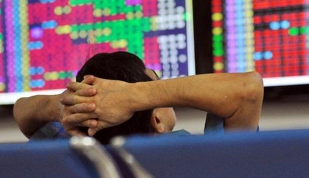 Vi phạm quy định về mua lại cổ phiếu bị xử phạt thế nào?
