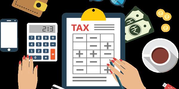 Giảm áp lực cho cơ quan thuế, tăng thuận lợi cho người nộp thuế
