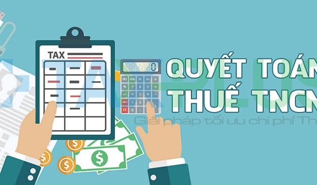 Hỗ trợ trực tuyến quyết toán thuế năm 2020 trên Cổng thông tin điện tử Tổng cục Thuế