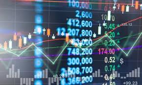 Hơn 18,3 triệu cổ phiếu CTCP Thực phẩm Bích Chi chính thức niêm yết cổ phiếu tại HNX
