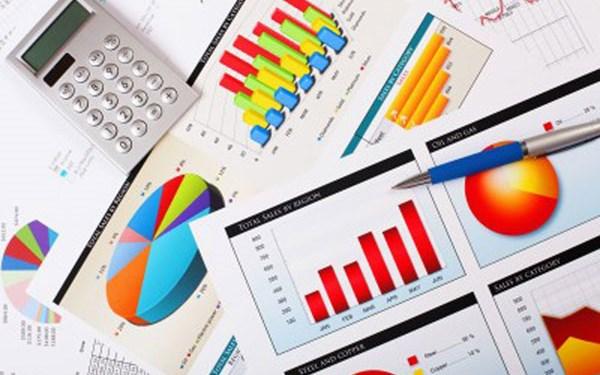 Bộ Tài chính đề xuất giảm thuế thu nhập doanh nghiệp từ 20% xuống còn 15-17%