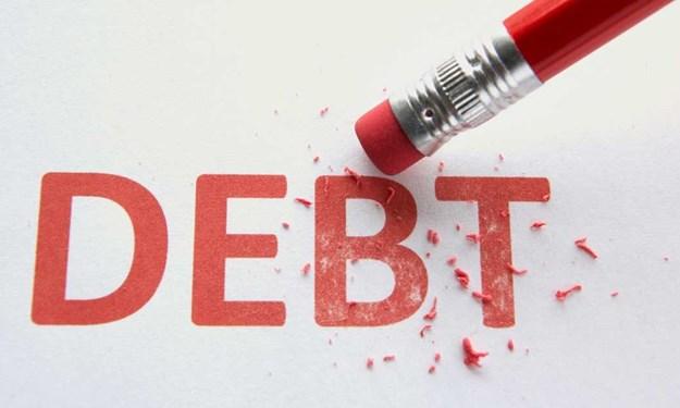 Khống chế hạn mức bội chi và nợ của chính quyền địa phương