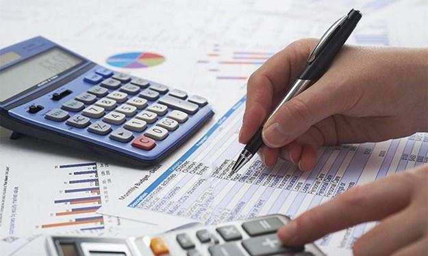 Mức phạt dành cho vi phạm quy định về trách nhiệm của ngân hàng lưu ký?