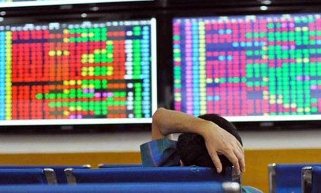 VN-Index trụ vững, vượt qua các nhịp rung lắc của thị trường nhờ Midcap