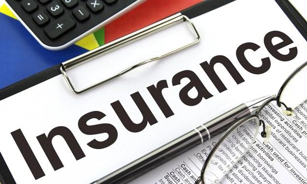 Dự án Luật Kinh doanh bảo hiểm chú trọng bảo vệ người mua bảo hiểm là nhân văn và đúng đắn