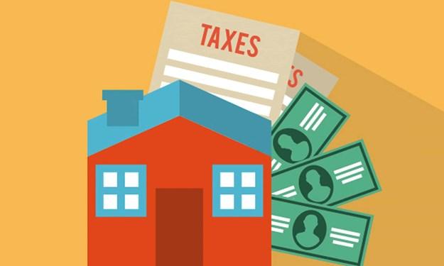 Quy định lập và gửi hồ sơ đề nghị hoàn thuế điện tử sửa đổi ra sao?