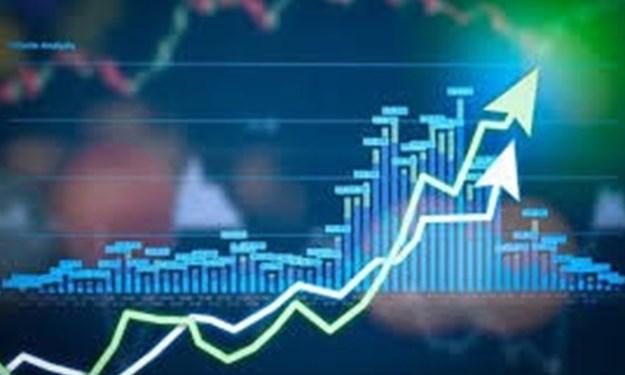 Triển vọng khi kinh tế phục hồi thuận lợi