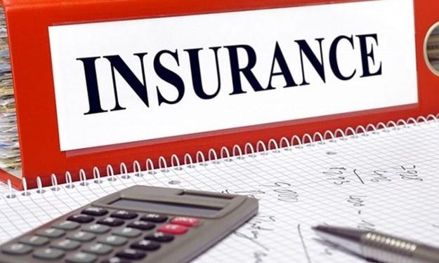 Dự án Luật Kinh doanh bảo hiểm sửa đổi có hành lang pháp lý cao và phù hợp với thực tiễn