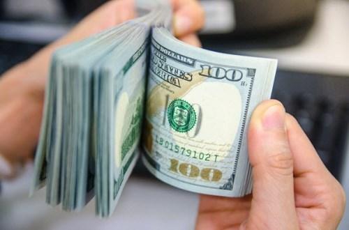Giải ngân vốn ODA và vay ưu đãi nước ngoài khoảng 1.654 triệu USD trong gần 10 tháng
