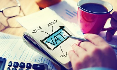 Khấu trừ thuế giá trị gia tăng và chi phí được trừ đối với hàng hóa cho, biếu, tặng, tiếp khách