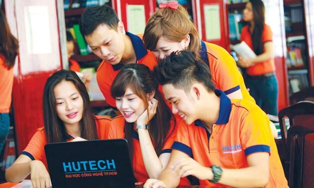 Mức đóng bảo hiểm y tế học sinh, sinh viên trên địa bàn TP. Hồ Chí Minh ra sao?