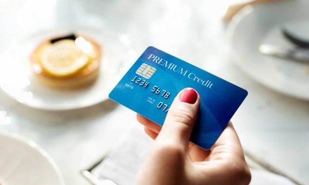Nhiều cách tối ưu lợi ích khi sử dụng thẻ tín dụng