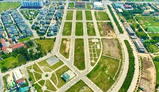Sóng đầu tư bất động sản đổ về thị trường Thanh Hóa sau hội nghị xúc tiến đầu tư
