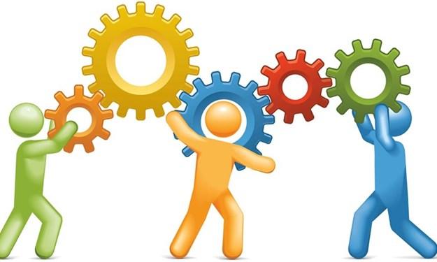 Đẩy mạnh cơ cấu lại doanh nghiệp tư nhân chịu ảnh hưởng nặng nề bởi đại dịch Covid-19
