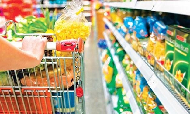 Đầu tư bán lẻ: Nội - ngoại đều than khó