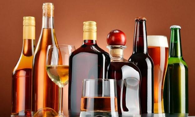 Điều kiện kinh doanh rượu có độ cồn dưới 5,5