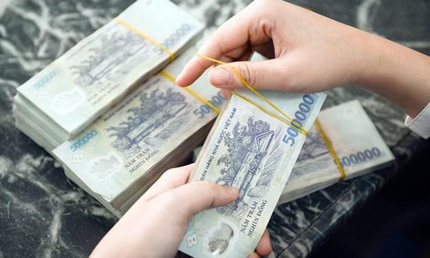 2 tháng đầu năm, thu ngân sách đạt gần 246,5 nghìn tỷ đồng