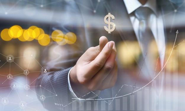 6 kênh đầu tư đáng lưu ý trong năm 2021