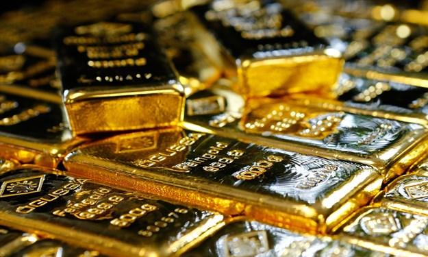 Thị trường vàng đang trải qua những phép thử chưa từng có