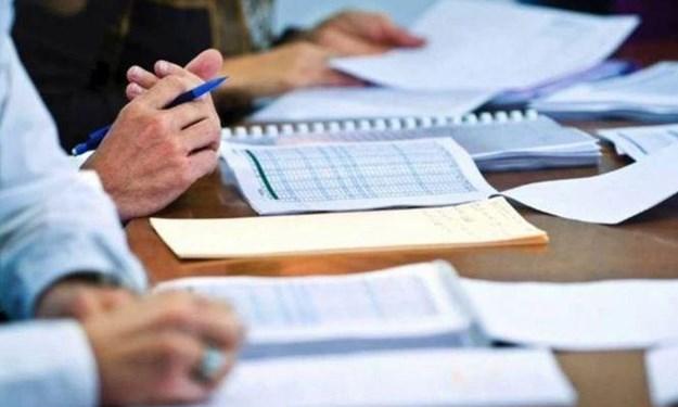 Kiến nghị xử lý về tài chính gần 12.055 tỷ đồng qua thanh tra, kiểm tra