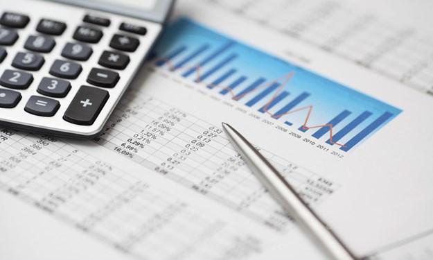Một số nội dung cần lưu ý trong kiểm tra hoạt động dịch vụ kế toán