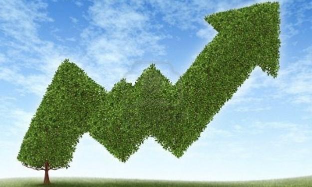 Phát triển kinh tế bền vững ở Việt Nam đến năm 2025 và tầm nhìn 2030
