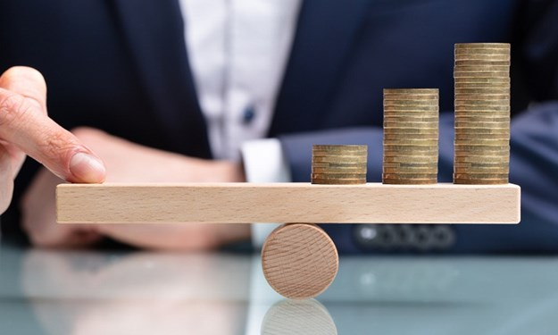 Nhận diện rủi ro tài chính đối với doanh nghiệp nhà nước (*)