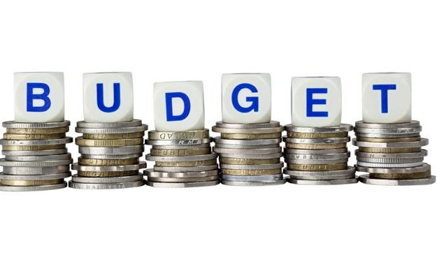Cải cách chi tiêu công hướng tới ngân sách bền vững