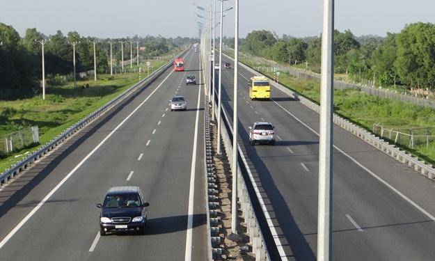 Thu hồi tài sản kết cấu hạ tầng giao thông đường bộ trong trường hợp nào?
