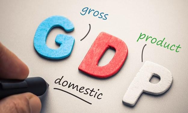 Bloomberg: GDP Việt Nam đạt 10,4 nghìn USD năm 2030, gia nhập