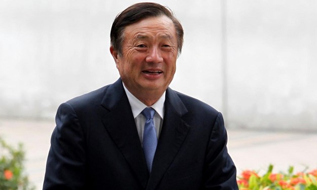 Mỹ bất ngờ nới lỏng lệnh cấm đối với Huawei đến ngày 19/8