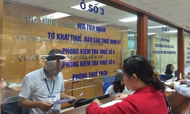 Thực hiện kết luận của thanh tra, kiểm toán hay cơ quan thuế?