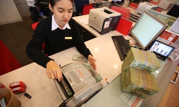Sẽ nới room tín dụng cho nhiều ngân hàng