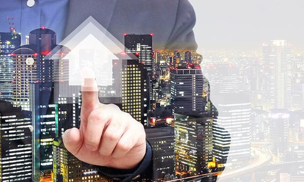 Thị trường bất động sản Việt Nam: Qua cơn