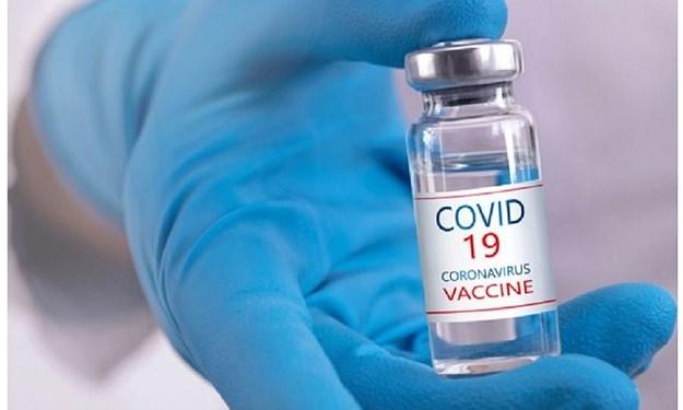 Đến 17h00 ngày 12/6/2021, Quỹ Vắc xin phòng, chống Covid-19 đã tiếp nhận 4.845tỷ đồng