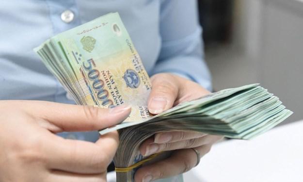Thận trọng khoản vay ưu đãi lãi suất qua ngân hàng