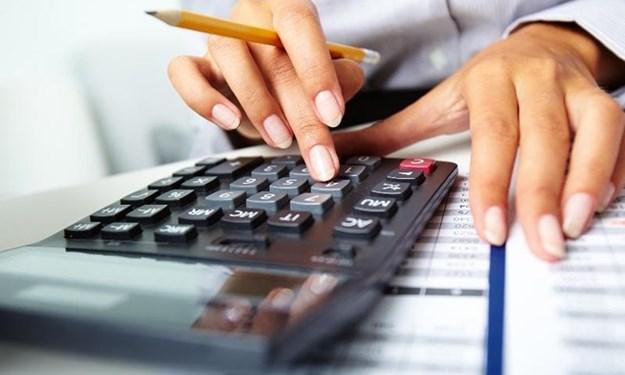 Phát triển các kỹ năng kế toán nhằm hướng đến thông tin tài chính hữu ích