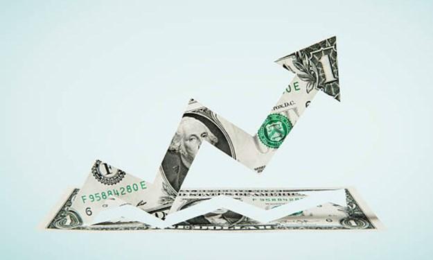 Sau đại dịch, tài sản của những tỷ phú này đã tăng hơn một nửa