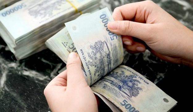 Điều chỉnh, thu hồi vốn đầu tư công với các trường hợp không còn nhu cầu sử dụng