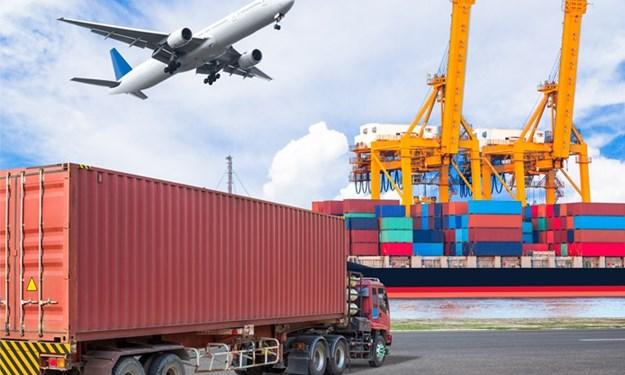 90% doanh nghiệp logistics vốn dưới 10 tỷ đồng