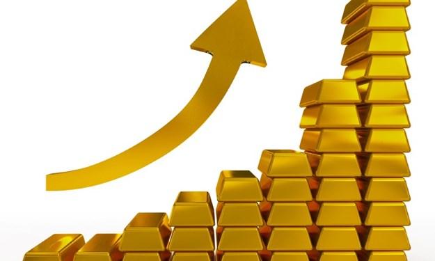 Vàng tăng nóng - Rủi ro hay cơ hội?