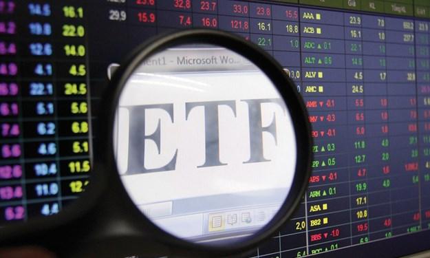 Dòng tiền chảy mạnh vào các quỹ đầu tư