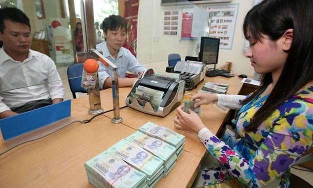 Kinh nghiệm đảm bảo khả năng thanh khoản cho các ngân hàng thương mại Việt Nam