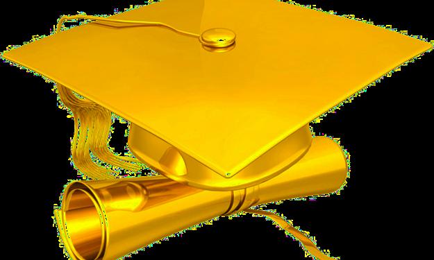 Từ ngày 01/11/2020, tăng tiền thưởng cho học sinh, sinh viên đoạt giải trong các kỳ thi quốc gia
