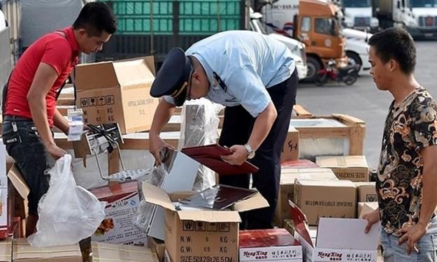 Thống nhất đầu mối, cắt giảm nhiều thủ tục kiểm tra chất lượng hàng nhập khẩu