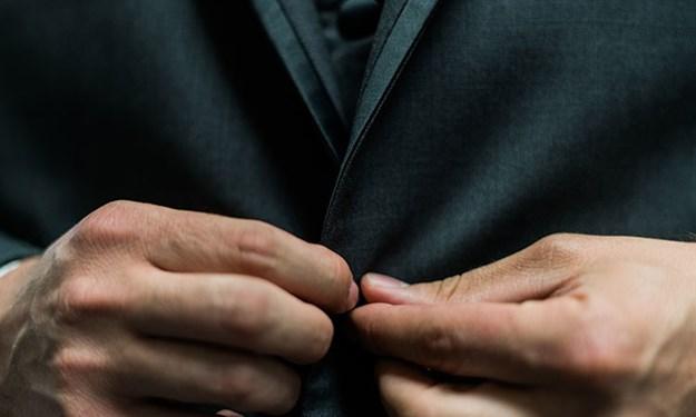 5 sự thật ít biết về doanh nhân
