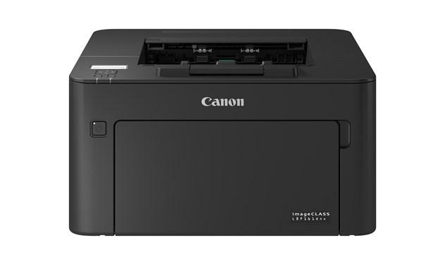 Canon ra mắt máy in laser mới dành riêng cho thị trường Việt