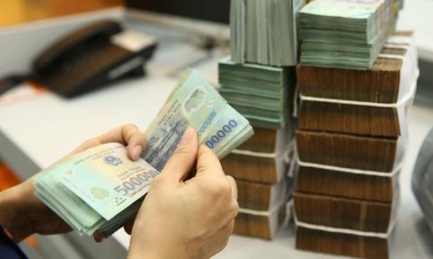 Lợi nhuận ngân hàng có thể ghi nhận quý giảm thứ hai liên tiếp